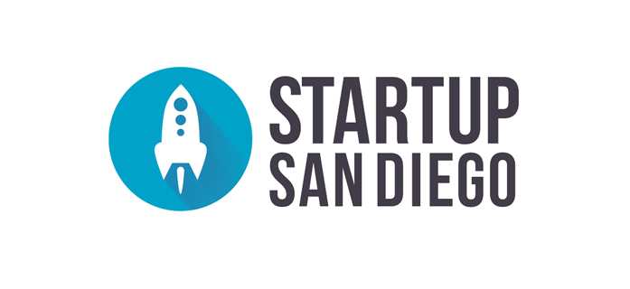 San Diego Startup Week comes to San Diego Convention Center